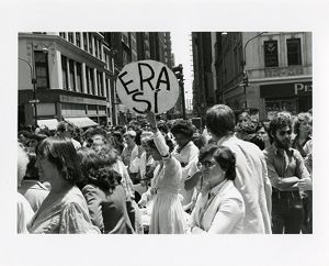 ERA demonstration