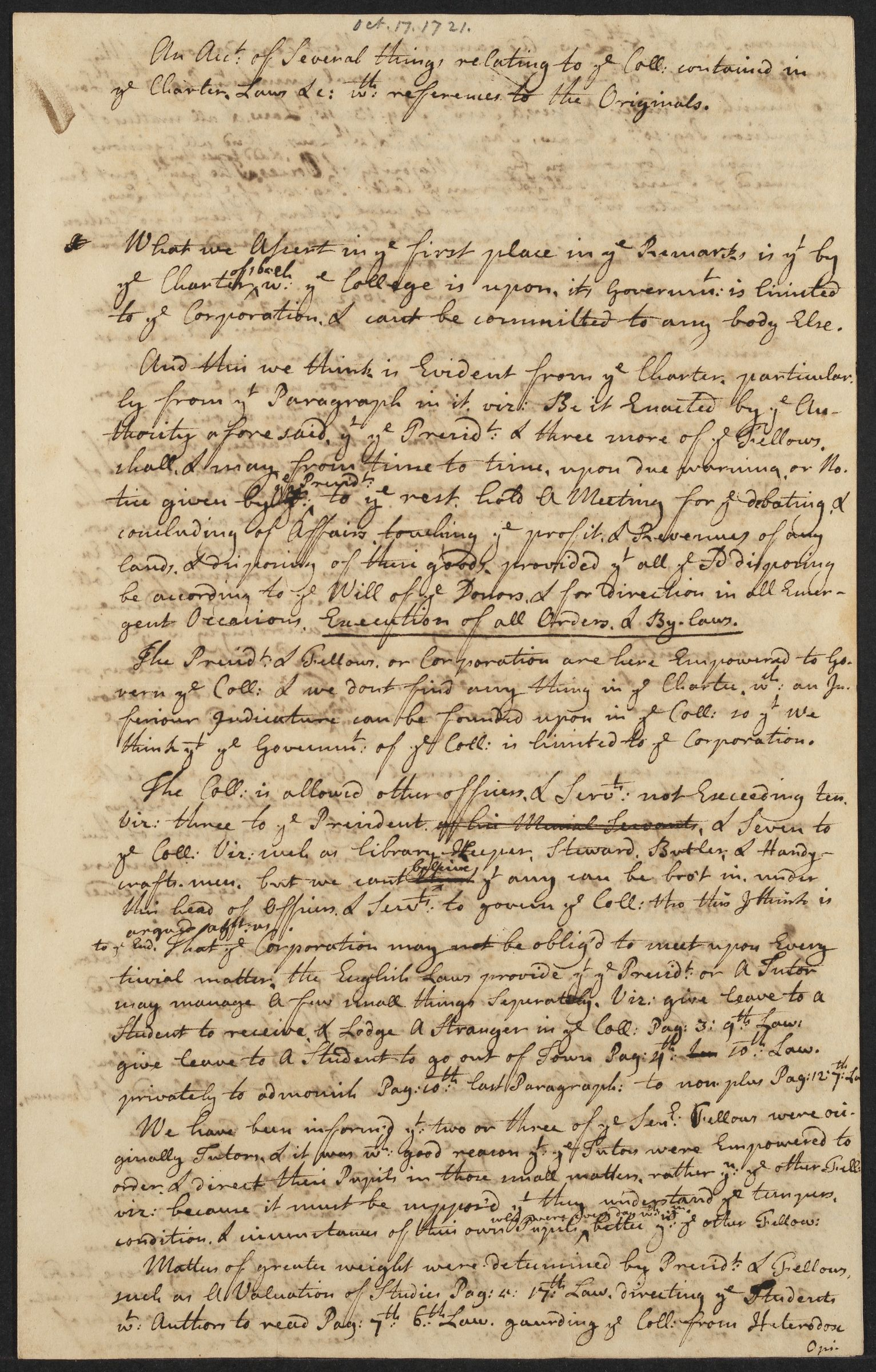 north american colonies project grid Items published in great britain and its colonies during the  bibliographies, and basic information the project, begun in  (north american theater online.