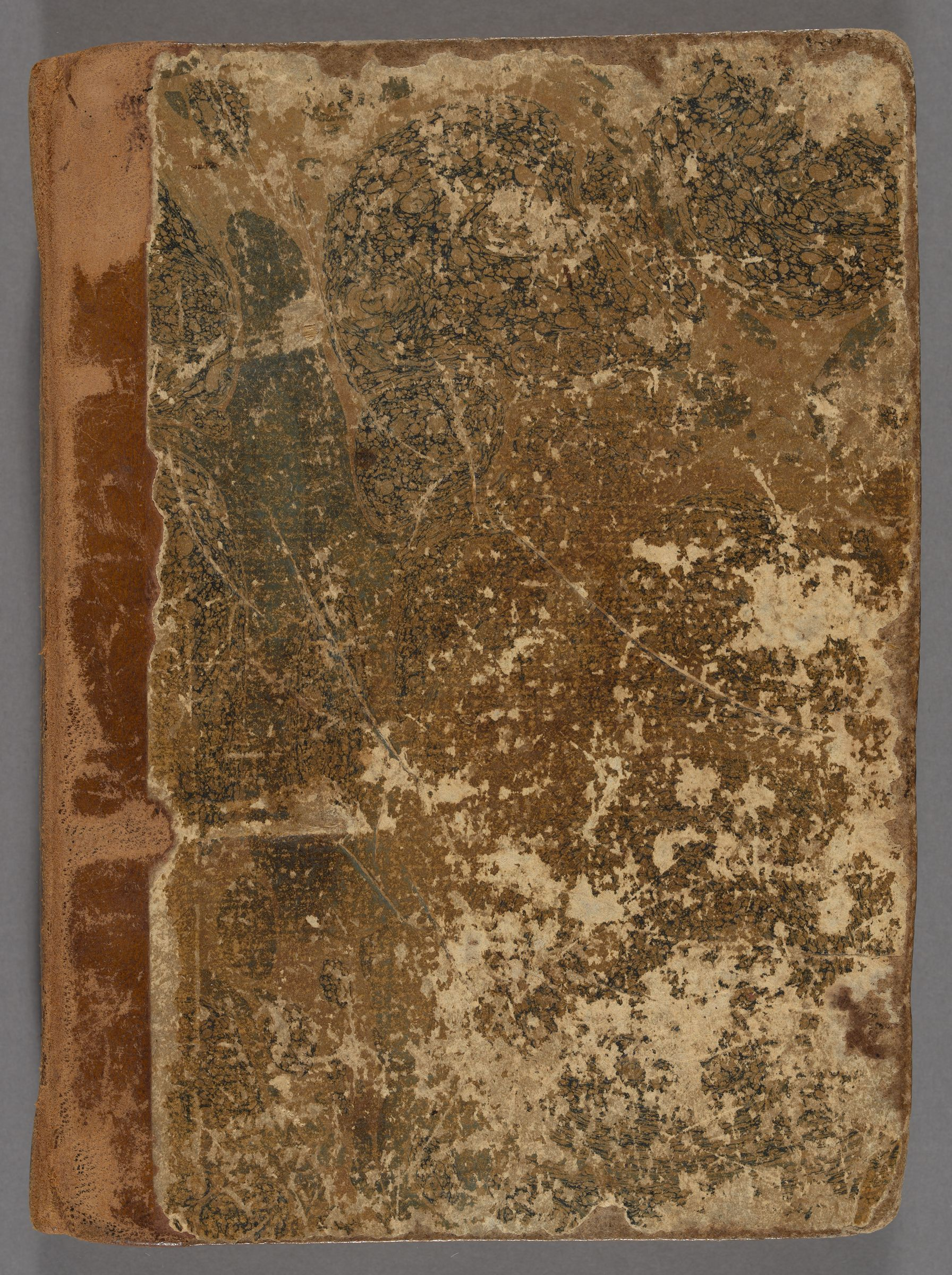Record of cases before the magistrate of Agawan, Springfield, Massachusetts, 1638-1702
