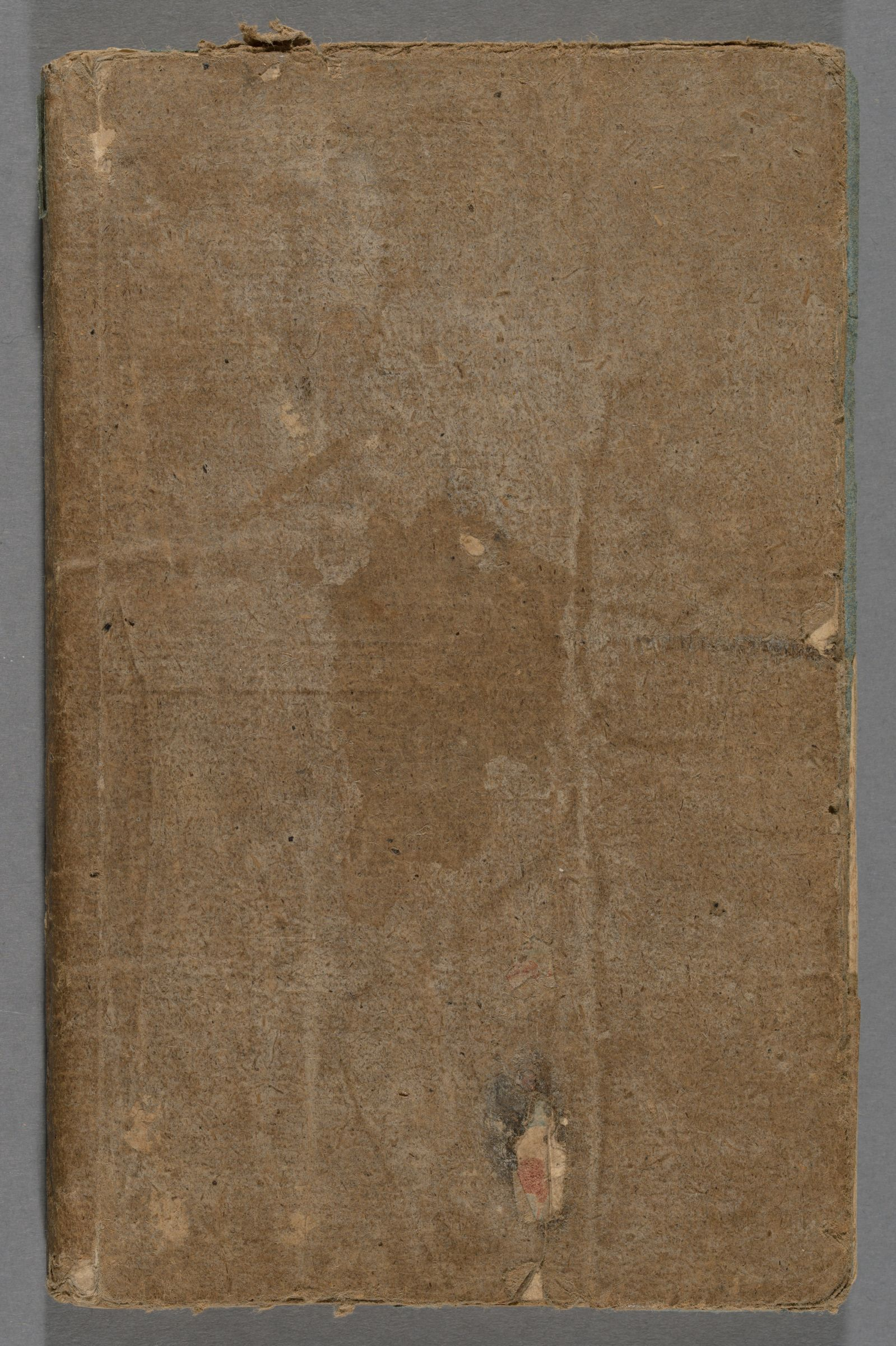 Diary of the campaign for Québec : manuscript, 1758-1760