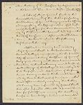 Meeting minutes maintained by the Secretary, Nov. 12, 1777