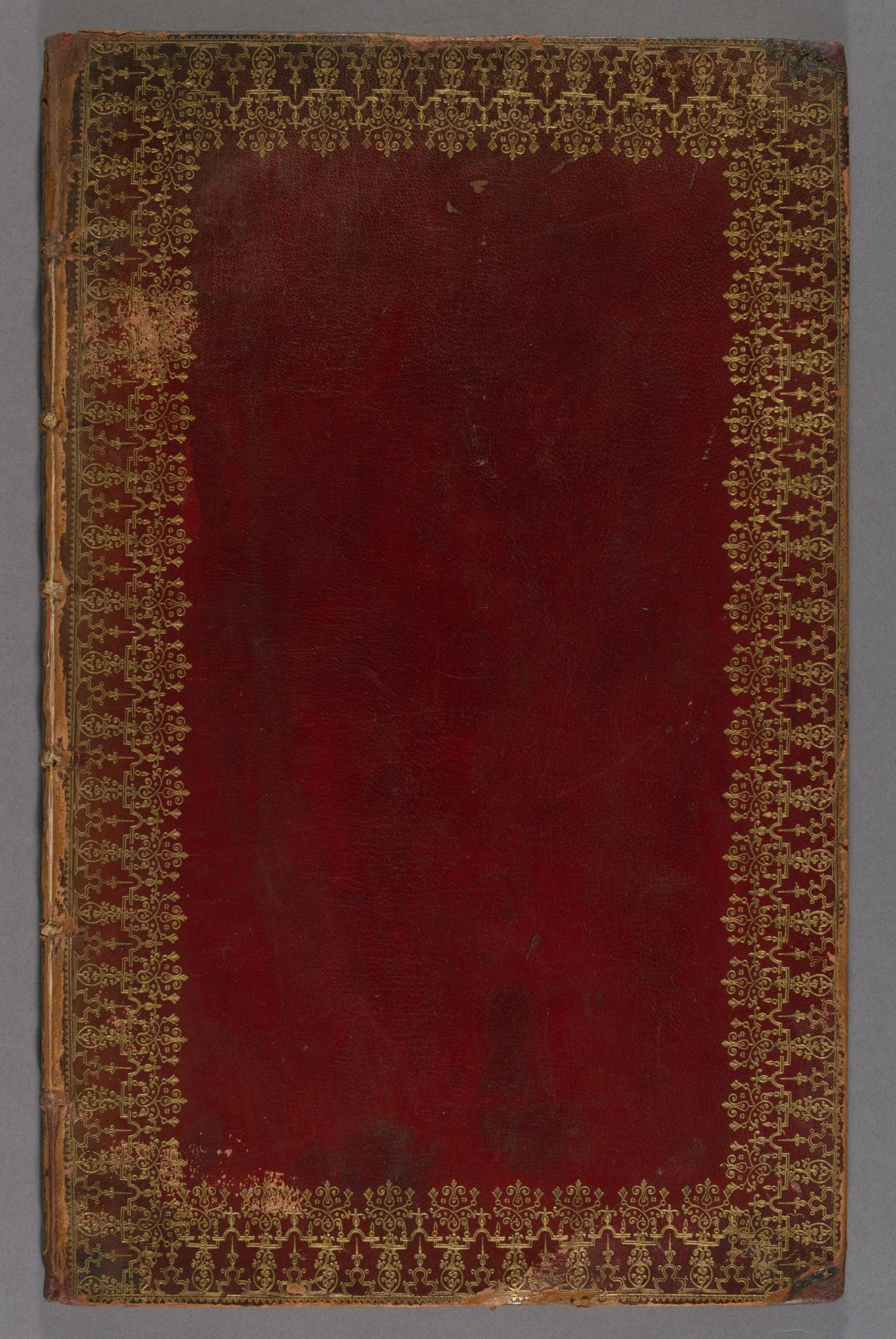 The  royal charter of King Charles the Second to William Penn, esquire, proprietor of the province of Pennsylvania, 1701