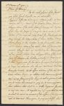 Power of attorney for Thomas Whippo, 1798 October 10