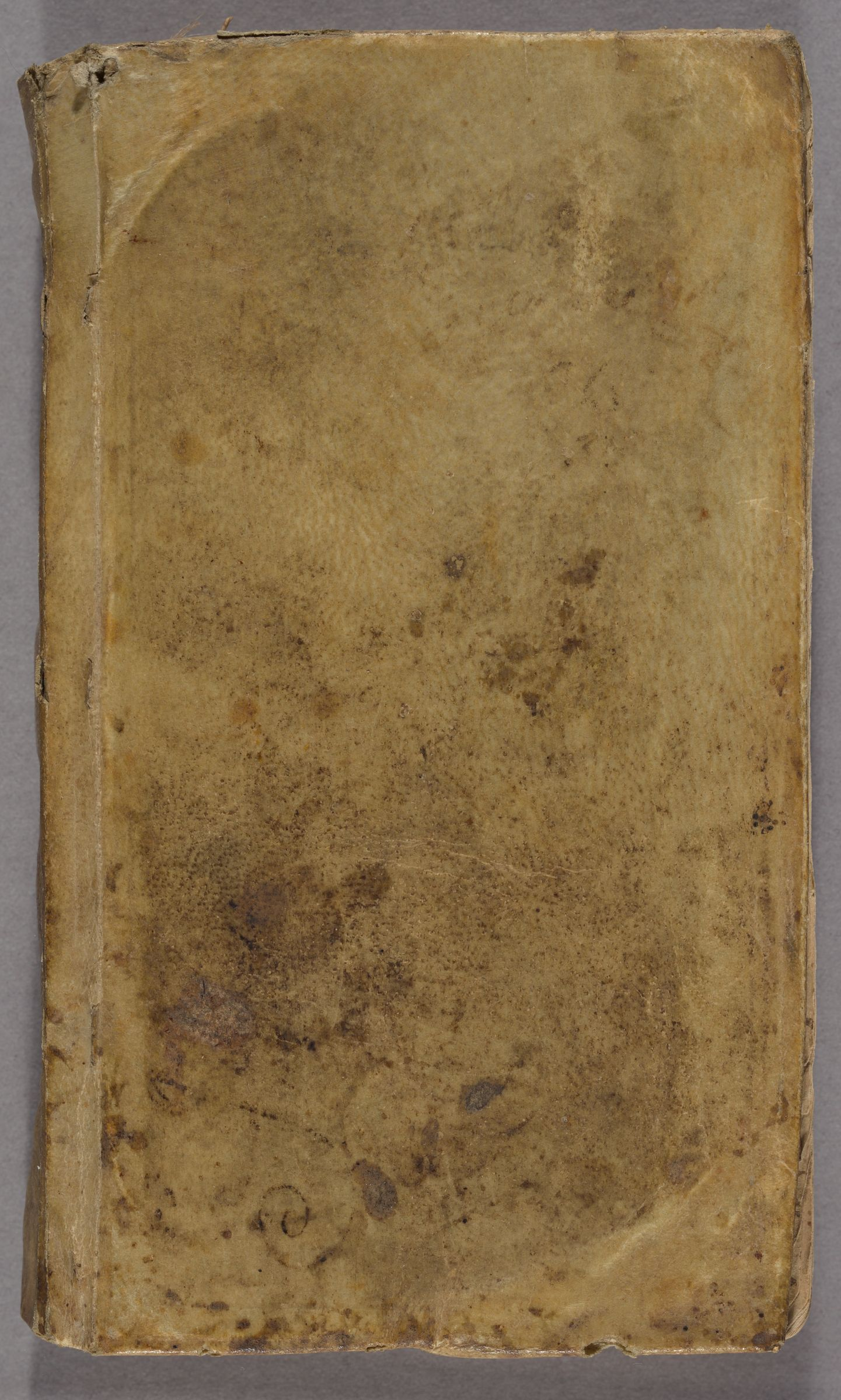 Account book of Benjamin Gale, 1740-1748 (inclusive)