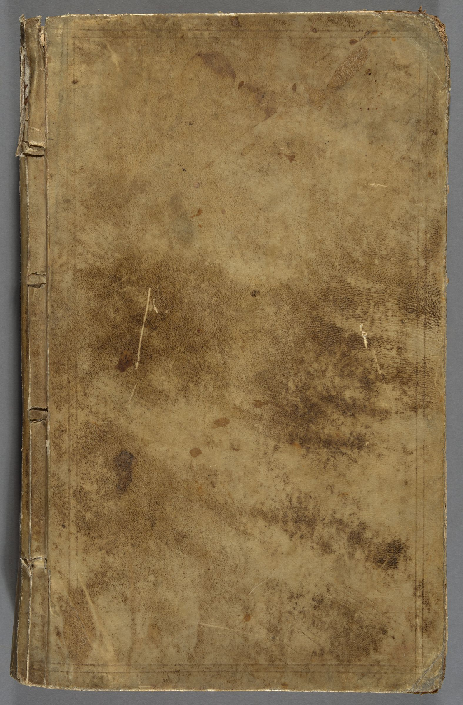 Account books of William Aspinwall, 1776-1812 (inclusive)
