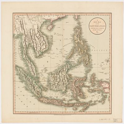 """<bdi class=""""metadata-value"""">A new map of the East India Islesfrom the latest authorities</bdi>"""