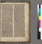 f. 11., (seq. 25)