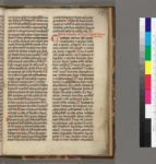 f. 17., (seq. 37)