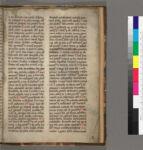 f. 20., (seq. 43)
