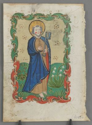 Harvard University, Houghton Library, earbm_ms_lat_424_f2