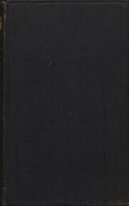 87a4407b8 Mackay, James Aberigh. Creation Date: c1844 1844; Subjects: Plantation  life--Louisiana--Fiction Slaves--Fiction United States--Description and  travel-- ...