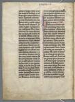 f. 2v (seq. 4)