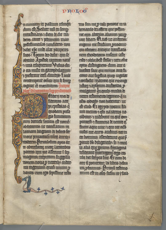 f. 3r (seq. 5)