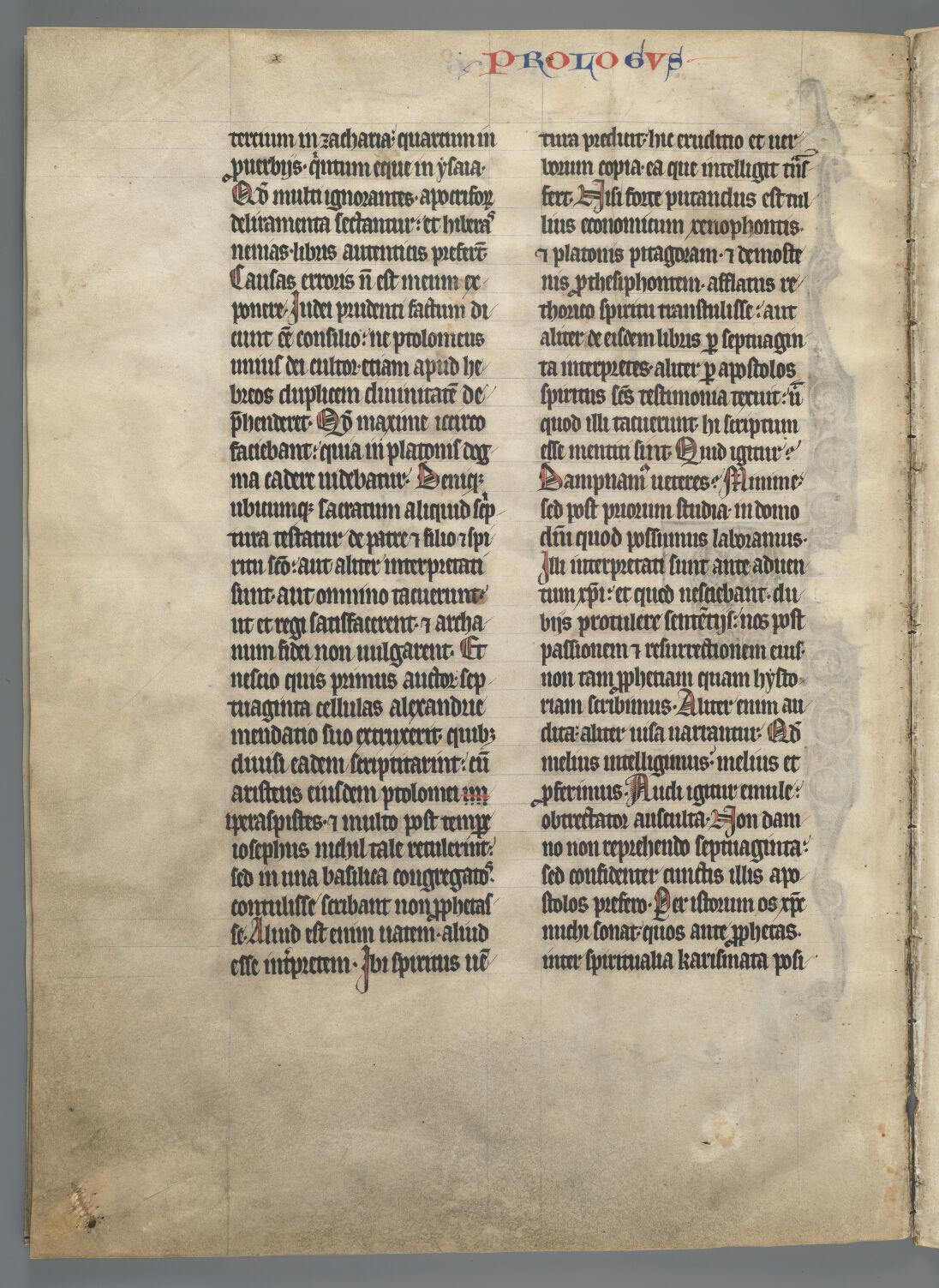 f. 3v (seq. 6)