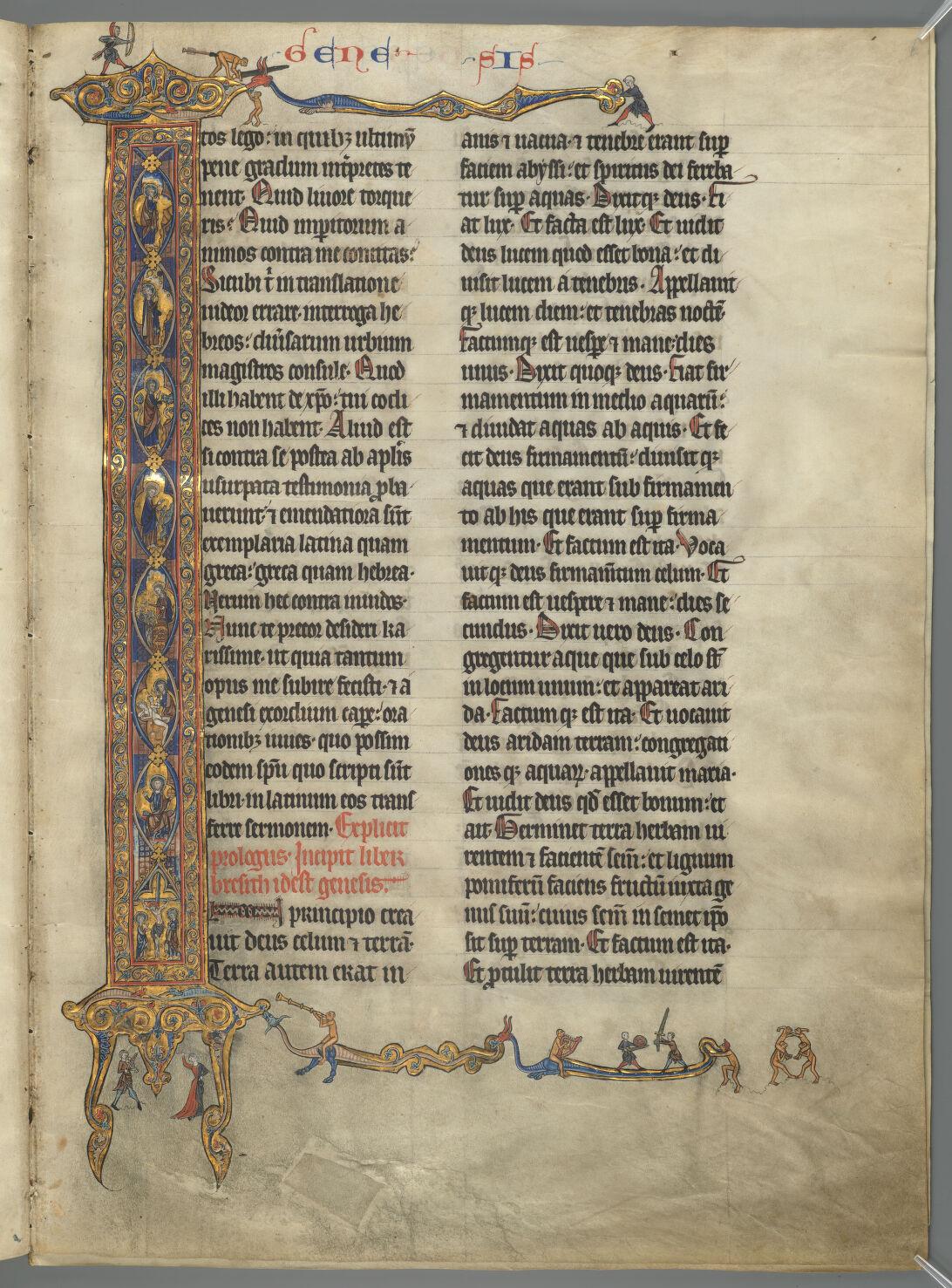 f. 5r (seq. 9)