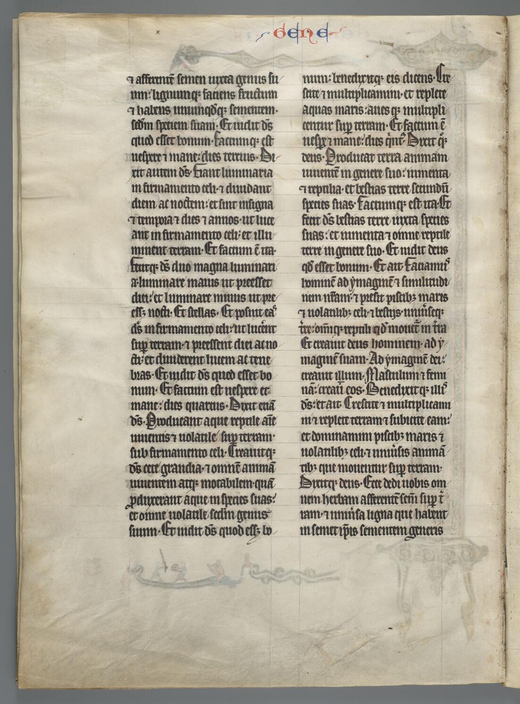 f. 5v (seq. 10)