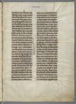 f. 6r (seq. 11)