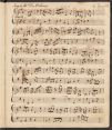 Musical commonplace book : manuscript, [approximately 1790-approximately 1810]. Mus 405.473, Loeb Music Library.