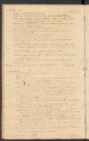 Elliott, Stephen, 1771-1830. Stephen Elliott papers, 1791- approximately 1947. Stephen Elliott botanical manuscript. gra00020. Archives of the Gray Herbarium, Botany Libraries, Harvard University.