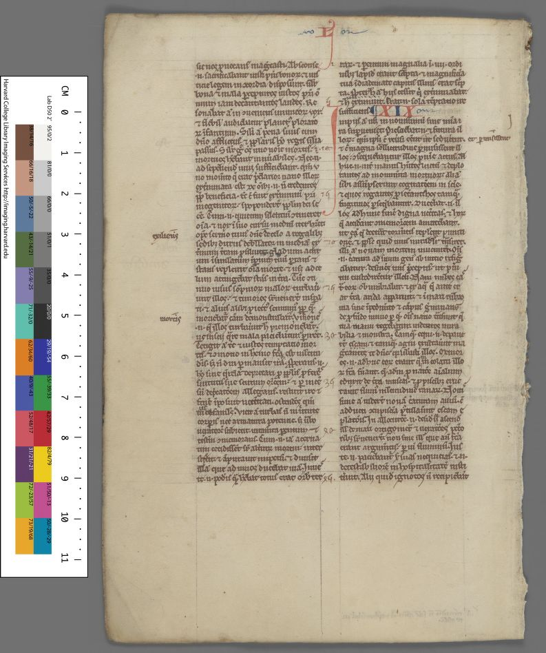 Leaf 2, verso (seq. 4)