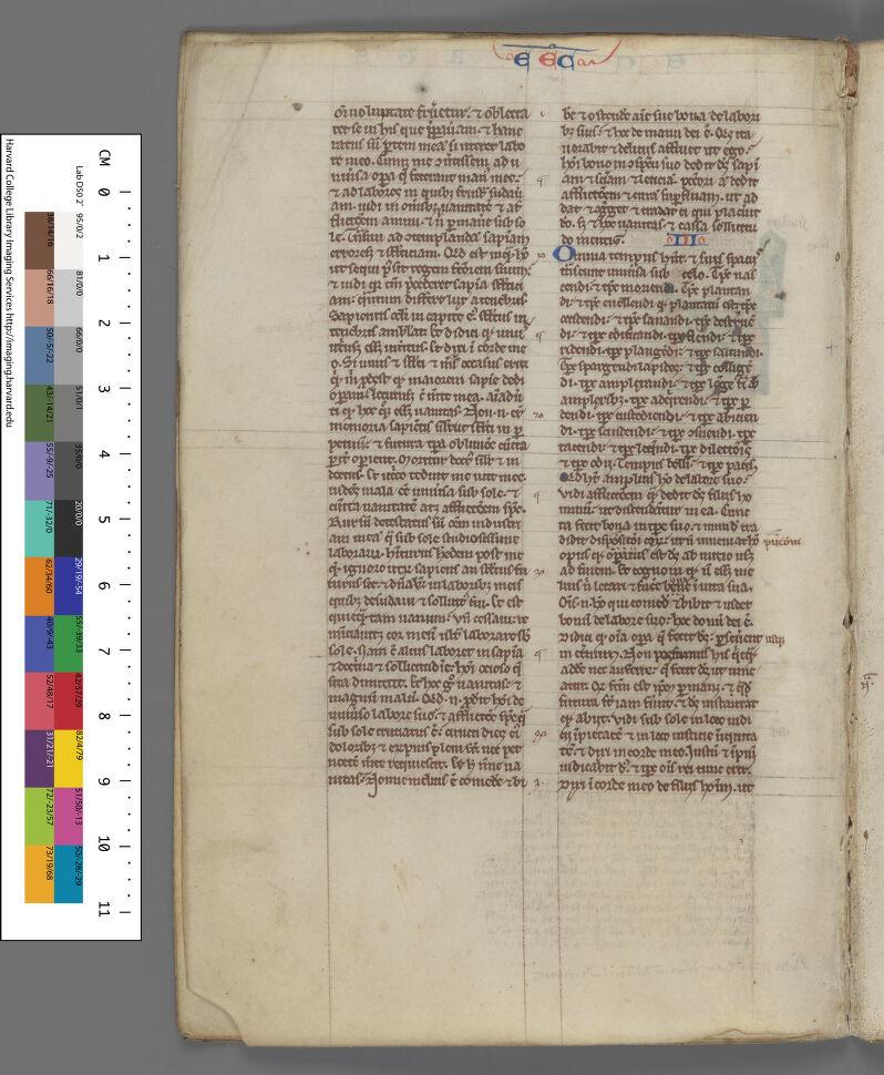 Leaf 3, verso (seq. 6)