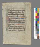 Harvard University, Houghton Library, earbm_ms_lat_446_1_recto