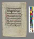 Harvard University, Houghton Library, earbm_ms_lat_446_1_recto