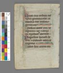Harvard University, Houghton Library, earbm_ms_lat_446_1_verso