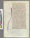 Verso (seq. 2)