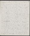 """Maud Wood Park Papers (Woman's Rights Collection). Personal and Biographical. """"Journal for the year 1880."""". WRC-Pa, folder Pa-1. Schlesinger Library, Radcliffe Institute, Harvard University, Cambridge, Mass."""
