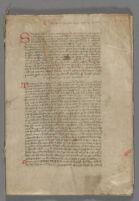 f.1 (seq. 1)