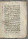 f.5 (seq. 9)
