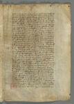 f.8 (seq. 15)