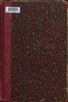 Soihtu, 1905-1906:no. 6 sosialistinen kuukauslehti