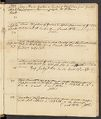 Docket and fees book / prepared by the law office of Timothy Bigelow. 1791-1797. HLS MS 4235, Volume 2, Harvard Law School Library.