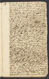 Townsend, Jonathan, 1721-1776. Sermon, October 22, 1752. bMS 735/1 (1), Andover-Harvard Theological Library, Harvard Divinity School.