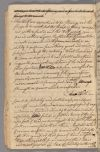 Allen, Ethan, 1738-1789. An essay on the universal plenitude of being and on the nature and immortality of the human soul and its agency : manuscript, [1784]. MS Am 1825. Houghton Library, Harvard University, Cambridge, Mass.