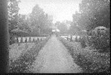 L. A. Thomas Estate, Augusta, Georgia, United States