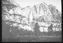 Yosemite National Park, Yosemite National Park, California, United States