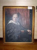 George La Piana (1879-1971)