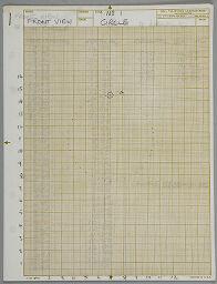 Hybrid Graphs (25 Forms)
