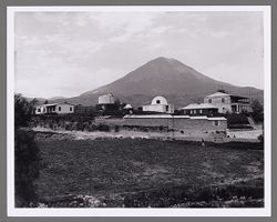 Arequipa Station, Harvard College Observatory