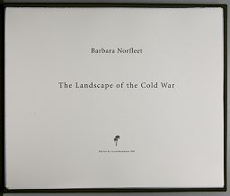 The Landscape Of The Cold War