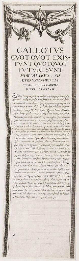 Text (Border, Upper Left)