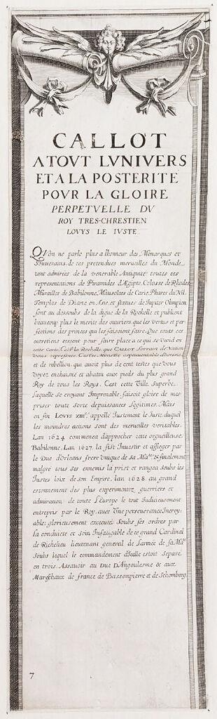 Text (Border, Upper Right)
