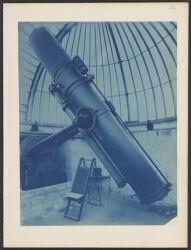 Album 3, 1896-1899 Digital Object