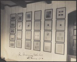 Pan American Exhibit, St. Louis, 1904