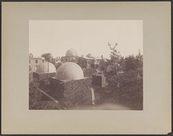 Harvard College Observatory Cambridge