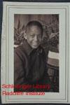 Unidentified African American children