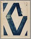 Bound Book, (W122.1-18), Kafka Bound Book